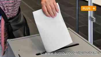 Wahl im Kreis Landsberg: Die Tops und Flops in den Gemeinden