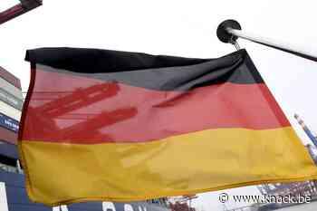 Hanco Jürgens (Duitslandinstituut): 'Het politieke midden in Duitsland is nog sterk'