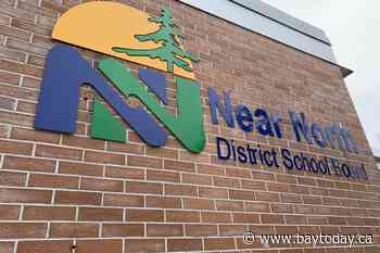 Near North Board names new Principals