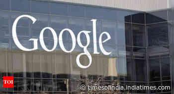 CCI accepts Google's confidentiality request: Report