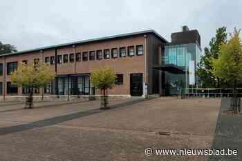 Kringloopwinkels Heusden-Zolder en Tessenderlo dicht na coronabesmettingen
