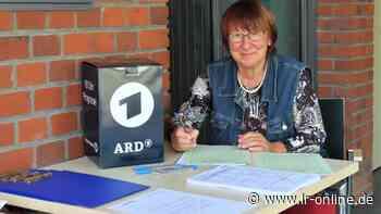 Bürgermeisterwahl in Spremberg: Das erwarten die Spremberger von ihrem neuen Stadtoberhaupt - Lausitzer Rundschau