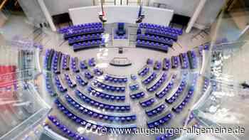 Wahlkreis Cottbus – Spree-Neiße: Die Ergebnisse der Bundestagswahl 2021 - Augsburger Allgemeine