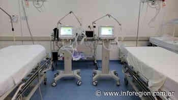 Coronavirus en Lomas de Zamora: Tres vecinos fallecieron en los últimos días - InfoRegión