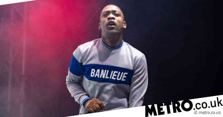 Warrant issued for Wiley's arrest as rapper fails to attend court hearing