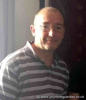 Croydon: New grandfather killed by partner's son