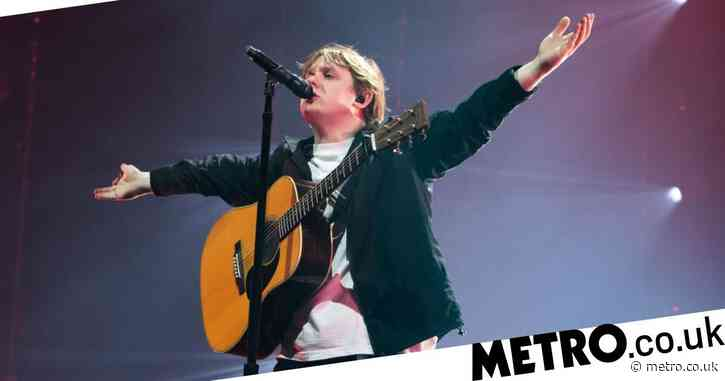 Lewis Capaldi and Lionel Richie headlining Isle of Wight Festival 2022 as line-up announced