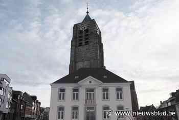 Oud-gemeentehuis wordt toeristisch belevingscentrum met passende trouwlocatie