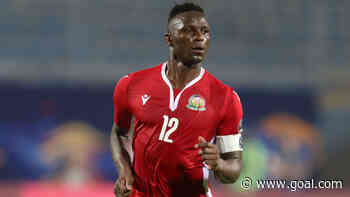 Was Wanyama right to retire from Harambee Stars? - The View from East Africa