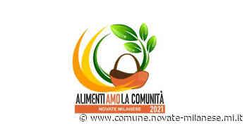 Scuola di italiano - Comune di Novate Milanese