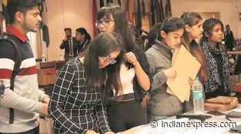 Covid aftermath delays recovery of travel and tourism sector: Report - The Indian Express