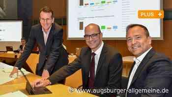 Bundestagswahl: Landrat Eichinger übt Manöverkritik in der CSU
