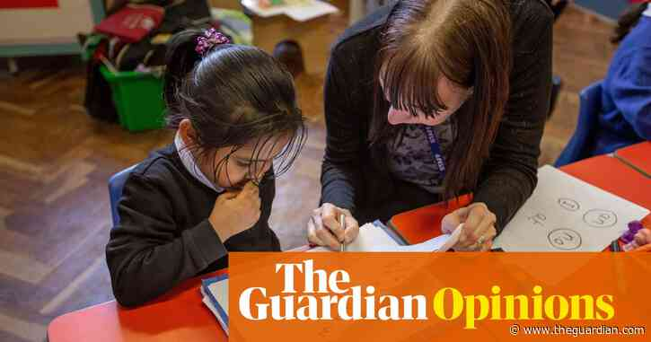 Ever-changing dialects keep English moving – but grammar is its north star | Simon Jenkins