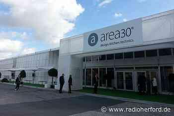 Qualität statt Quantität auf der area30 in Löhne - Radio Herford