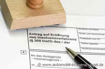 Heinze-Gruppe aus Herford ist insolvent - www.automobil-industrie.vogel.de