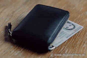 ID Wallet - Was taugt der digitale Führerschein? - Radio Herford