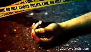 Decomposed body of brutally killed MBA student found in Bihar`s Begusarai