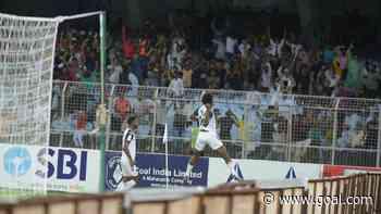 Durand Cup 2021: Mohammedan pip Bengaluru United to make sixth final