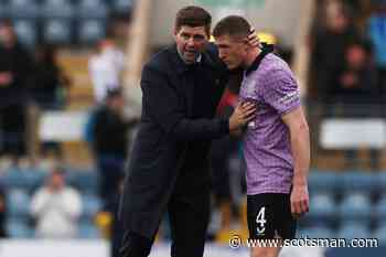 No 'Shane Duffy story' for Rangers signing, in-form striker deserves Scotland consideration, Celtic attacker running out of chances - Scottish football weekend winners and losers - The Scotsman