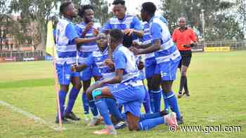 FKF Premier League: Shock AFC Leopards victory vs Tusker and lessons learned from matchday one