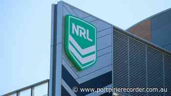 Storm players caught in off-season scandal | The Recorder | Port Pirie, SA - The Recorder