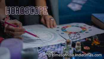 Horoscope today, September 28, 2021: Here are the astrological predictions for your zodiac signs