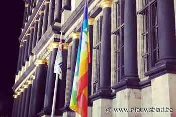 Brandweer verklaart pand van Gents Vredeshuis niet veilig: onbepaald gesloten