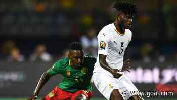 2022 World Cup qualifiers: Partey and Kudus make Ghana return in Rajevac's first squad for Zimbabwe clashes