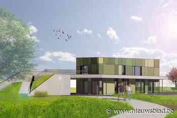 Speeltuin Kraanhof in Tessenderlo dicht tot volgend jaar door werken