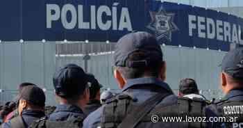 Seguridad: qué proponen los candidatos en Buenos Aires sobre la Policía, el uso de armas y las drogas - La Voz del Interior