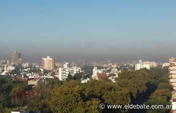 La Ciudad de Buenos Aires le pone límites a la contaminación atmosférica - El Debate