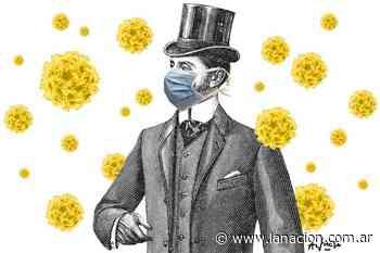 A 150 años de la epidemia de fiebre amarilla en Buenos Aires - LA NACION