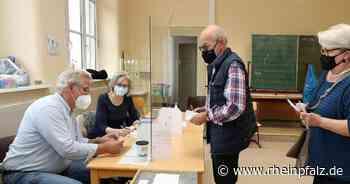 Politiker sehen Ampel-Koalition weit vorne - Speyer/Rhein-Pfalz-Kreis - Rheinpfalz.de