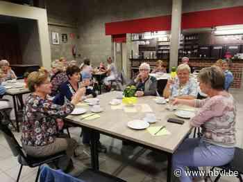 Ferm Genoelselderen opnieuw van start - Het Belang van Limburg