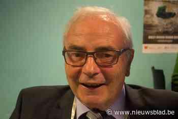 Jos Schoenmaekers (82), oprichter van De Watertoren, is overleden