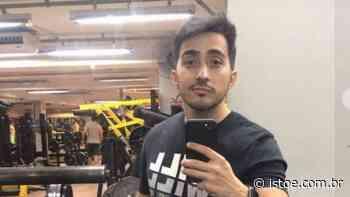 Empresário desaparece no Rio de Janeiro após ida ao shopping - ISTOÉ