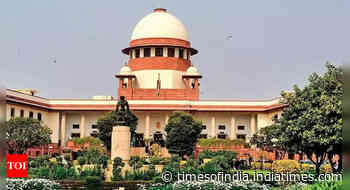 SC puts government on notice, says 'don't play football with lives of young doctors'