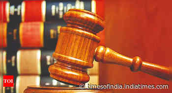 Bombay HC bars open-court hearing of workplace sex harassment cases