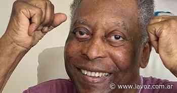 Cómo está la salud de Pelé tras su operación de colon - La Voz del Interior
