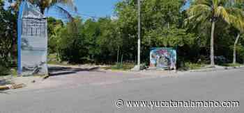 Cierra sus puertas la Tortugranja en Isla Mujeres, denuncian irregularidades - Yucatán a la mano