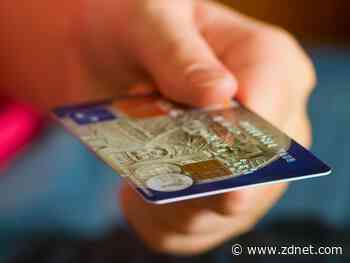 The best no foreign transaction fee credit cards 2021