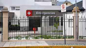 Se reportó solo un nuevo caso de coronavirus en Tandil - El diario de Tandil