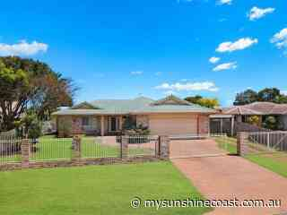 24 Sir Joseph Banks Drive, Pelican Waters, Queensland 4551 | Caloundra - 28317. Real Estate Property For Sale on the Sunshine Coast. - My Sunshine Coast