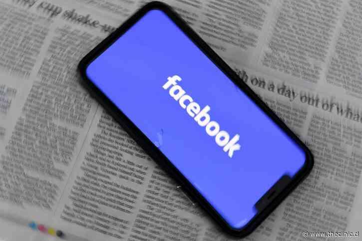 """Facebook le pone pausa a su """"Instagram infantil"""": reportaje del WSJ reveló impacto psicológico de la plataforma en adolescentes"""
