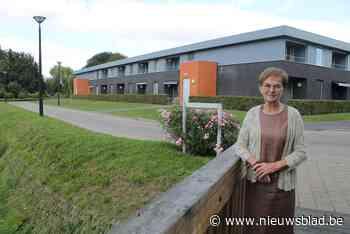 """Oud-burgemeester Marleen Van den Bussche (63) neemt afscheid van de politiek: """"Je kan niet voor iedereen goed doen, maar tevreden gevoel overheerst"""