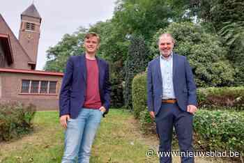 """Aangepaste plannen voor dorpskern Rieme, met kerk als beschermd gebouw: """"Invulling moet ten goede komen van buurt"""""""