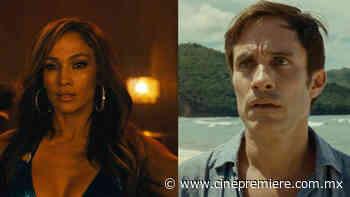 The Mother, la nueva película de Gael García Bernal y Jennifer Lopez - Cine PREMIERE