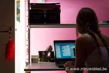 Infoavond over cyberpesten (Roeselare) - Het Nieuwsblad