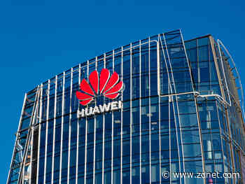 FCC details $1.9 billion program to rip out Huawei and ZTE gear in the US