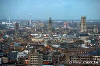 Factcheck: nee, Stad Gent verplicht Upkot niet om autoparkeerplaatsen voor studenten te voorzien
